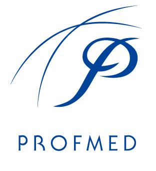 Profmed Logo